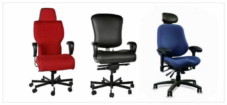 Ak Racing New Recaro Sports Play Office Chairs Buy Hunter