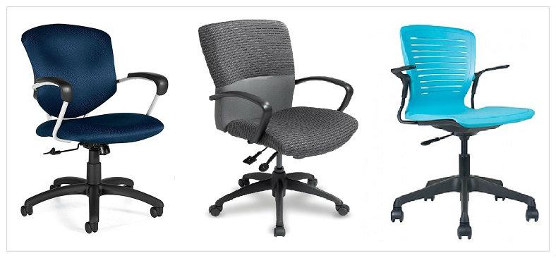 conference room chairs - Conference Room Chairs