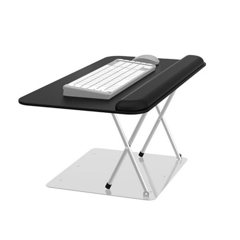 Spaceco Sit Stand Scissor Lift Sl0