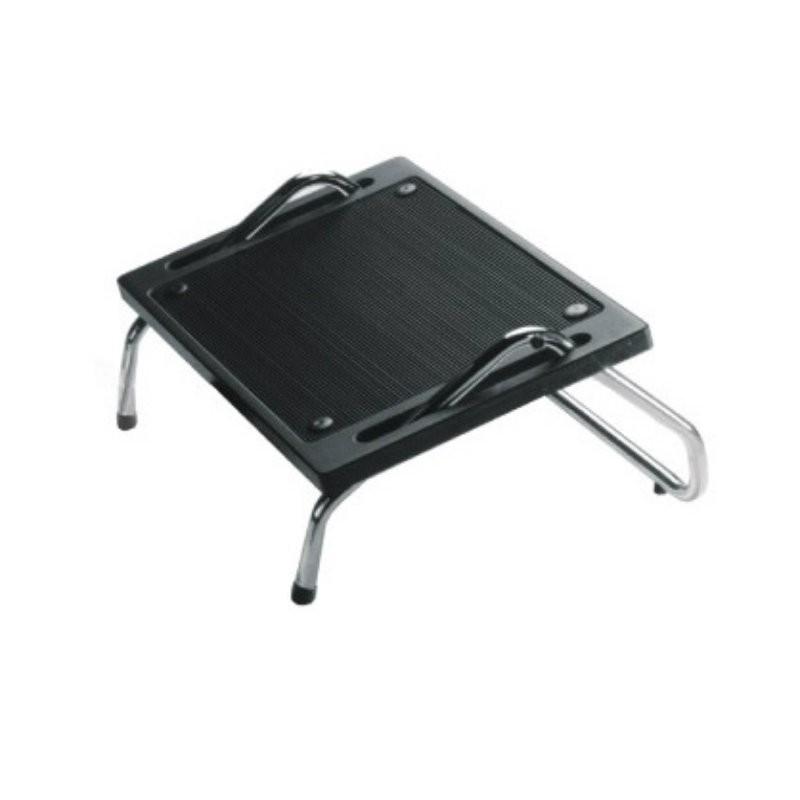 Ergocentric Tall Footflexor Adjustable Ergonomic Footrest