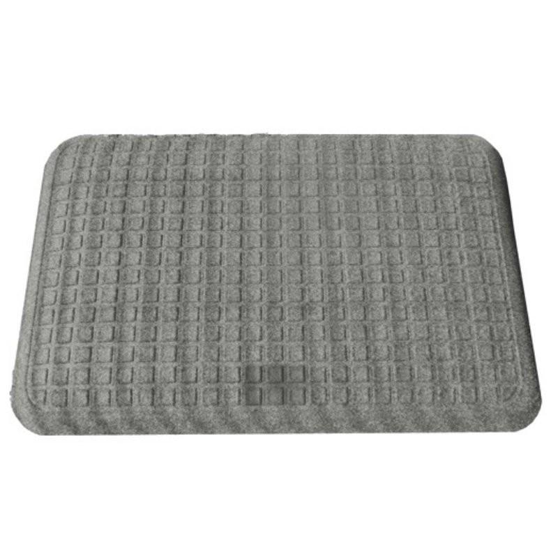 Premium Sit-Stand Smart Mat