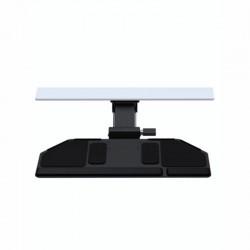 Adjustable Keyboard Arms Adjustable Keyboard Trays